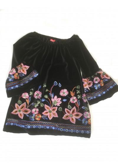 Βαλεντίνο φόρεμα