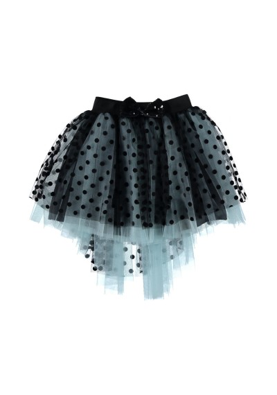 Luluby Dot Tutu Skirt