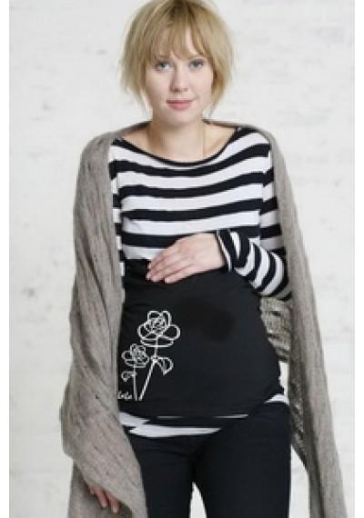 WBB024 Maternity Belt