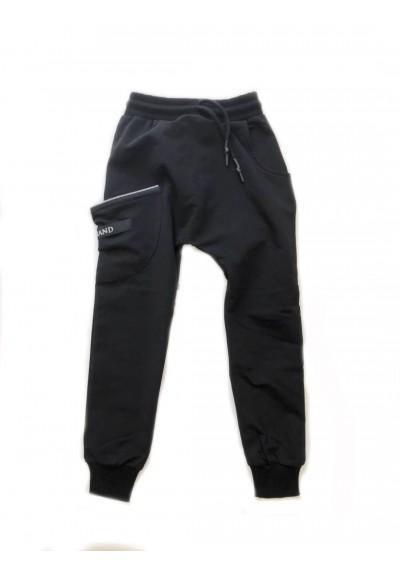 RIGA γυμναστικός παντελόνι για αγόρια