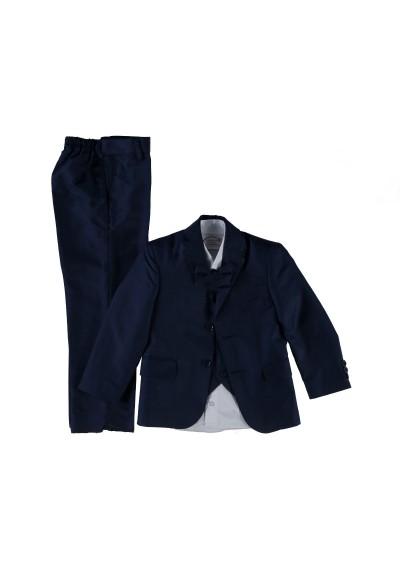 Ellit Κοστούμι για τα αγόρια