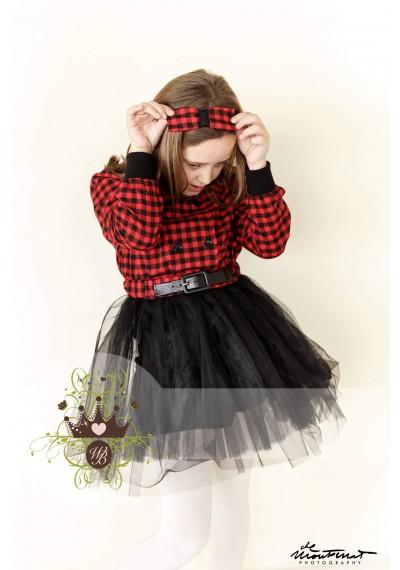 Riga Tutu Φόρεμα