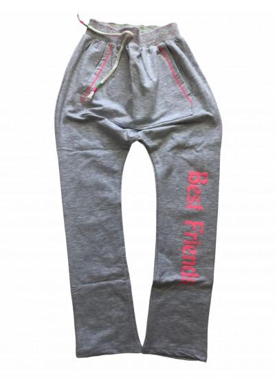 WB αθλητικό παντελόνι για κορίτσια