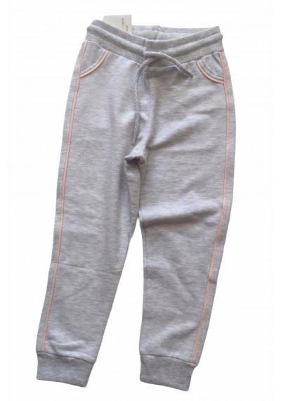 LT Κολάν παντελόνι