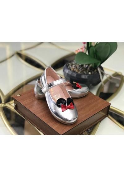 Minnie Ballerina Shoes
