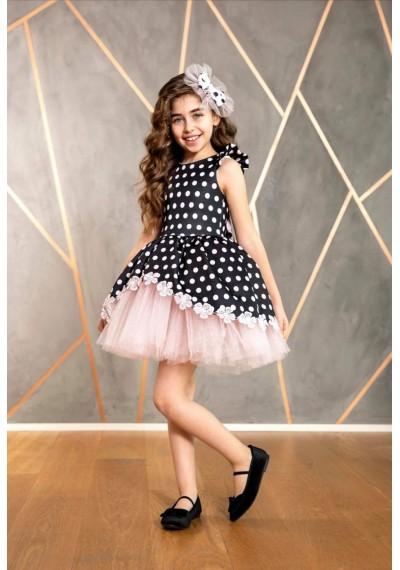 Voler Lace Dress