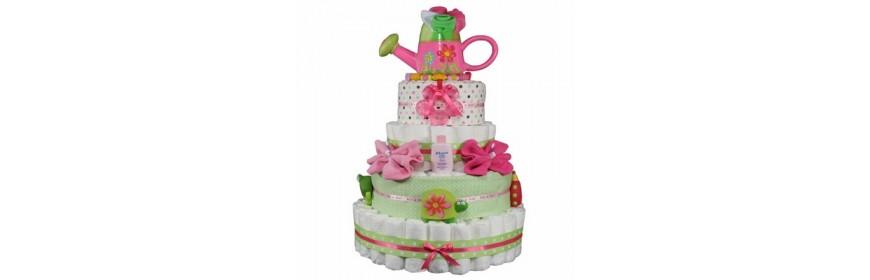 Πανες Cake