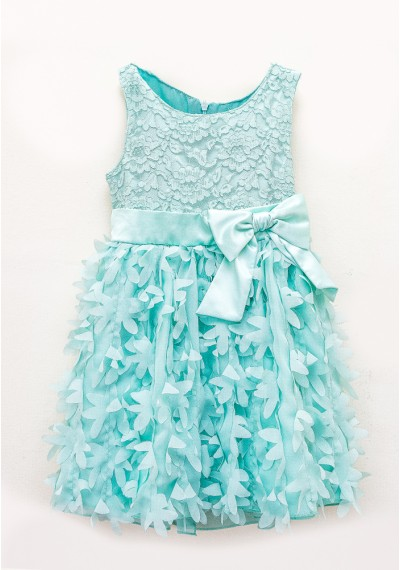 Rosa Boutique φόρεμα