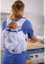 Μάρσιπο ειδικό για πρόωρα βρέφη - WEEGO PREMIEE