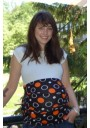 WBB017 Maternity Belt